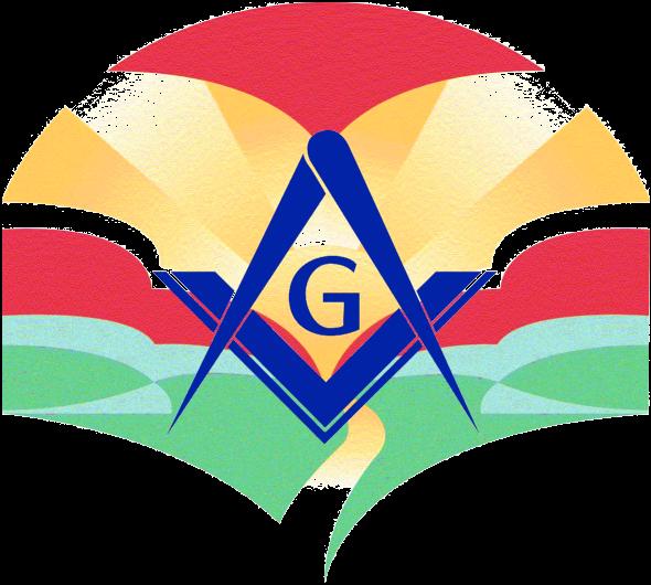 GMCF logo